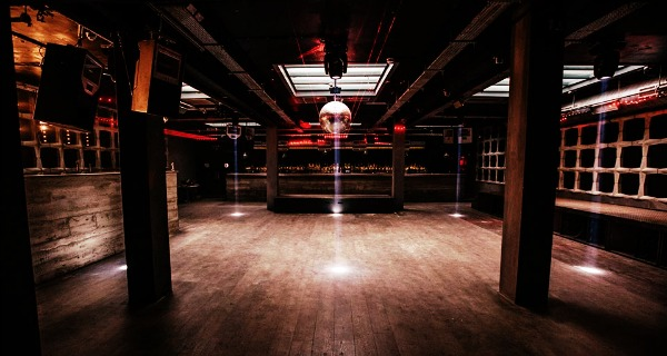 Phonox Columbo Group launch Brixton clubbing hub
