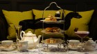 Afternoon Tea at Reform Social & Grill