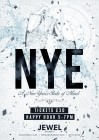 New Years Eve @ Jewel