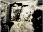 "Nude Noir presents ""NOIR YEARS EVE"""