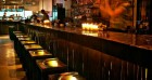 Pond Dalston - London Restaurant Bar Review