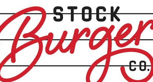 Stock Burger Co. Stock Burger Co. to open beachfront grub hub