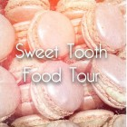 Sweet Tooth Food Tour