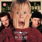 The Travelling Cinema Company Presents:  Home Alone
