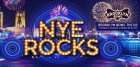 NYE ROCKS 2015! Brooklyn Bowl