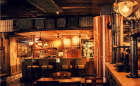 Brewery Experience - Gift Voucher