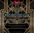 The Great Gatsby London Mayfair New Year's Eve Party