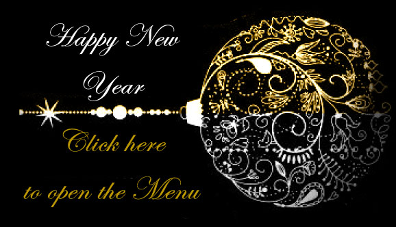 New Years Eve at MareMoto