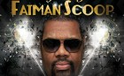 New Year's Eve with Fat Man Scoop