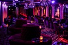 NYE PARTY AT NO.41 MAYFAIR WITH LUX GUESTLIST