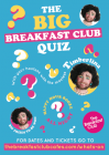 The Big Breakfast Club Quiz Hackney Wick