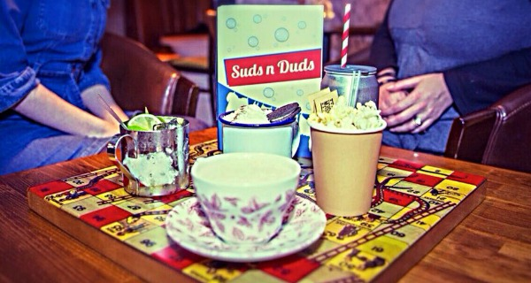 Suds & Duds photo