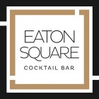 NYE PARTY AT EATON SQUARE WITH LUX GUESTLIST