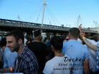 DECKED BOAT PARTY | DEJA VU EDITION