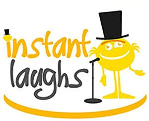 Instant Laughs Comedy Club