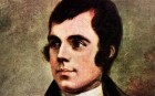 Burns Night at Jackdaw and Star
