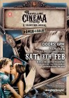 Travelling Cinema Company Presents: Romeo & Juliet - A Valentines Special
