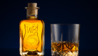 Whisky in the Dark (with Toby Mottershead)