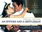 Sun 14 Feb - 8.45pm - An Officer & A Gentleman
