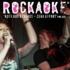 Rockaoke @ The Star of Kings