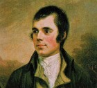Burns Night Supper!