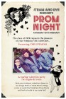 Valentines Prom at Steam and Rye
