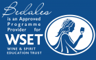 WSET Level 2 at Bedales at Leadenhall (3 Day Course: 27/2, 5/3 & 12/3)