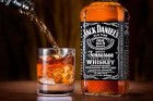 Jack Daniels - American Whiskey Tasting and Cocktails
