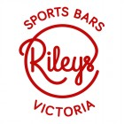 Rileys Sports Bar Victoria