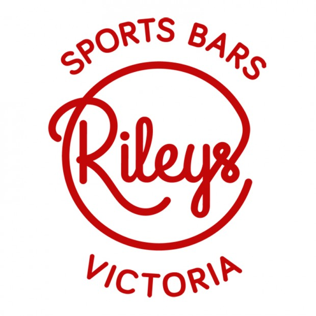 Rileys Sports Bar Victoria photo
