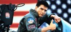 Essex Outdoor Cinema - Top Gun - Upminster Windmill