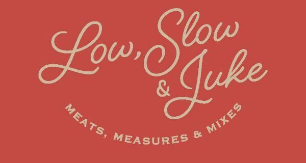 Low, Slow & Juke Meats, measures and mixes from new Low, Slow & Juke joint