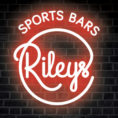 Rileys Liverpool photo