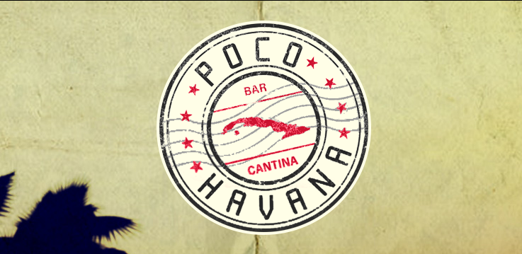 Poco Havana Glasgow set for Cuban foray with new bar and cantina