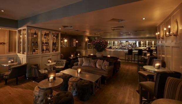 Archer Street Cocktail Bar | Book Online Soho London | DesignMyNight