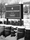 Discover Our Family by Glenfiddich