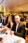 Shared Christmas Cruise - 'Winter Wonderland' Party