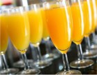 Bottomless Boozy Brunch at The Elmore Jam