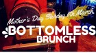 The Sunday Service Bottomless Brunch and Karaoke