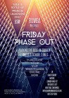 FRIDAY PHASE OUT