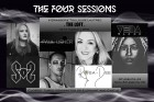 The Four Sessions