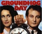 MOVIE NIGHT: Groundhog Day