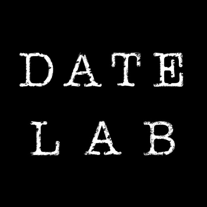 The Date Lab