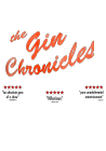 The Gin Chronicles
