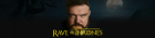 Rave Of Thrones London w/ Kristian Nairn (Hodor), Judge Jules, Leon Lour Plus TBA