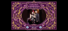 The Electric Carousel Presents CABARET CAROUSEL
