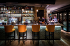 The Jones Family Project Shoreditch - London Restaurant Review