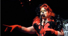 Hundred Watt Club - Burlesque and Cabaret in Brighton