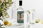 Spring Of Craft: Sipsmith Cocktail Masterclass