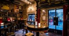 Bar Pepito King's Cross - London Bar Review